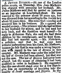 Liverpool Mercury Saturday 31 July 1869